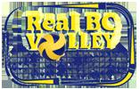 logo-real-bc-volley